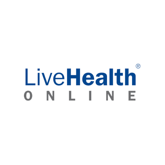 LiveHealth-Online-Review