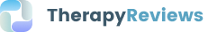 TherapyReviews